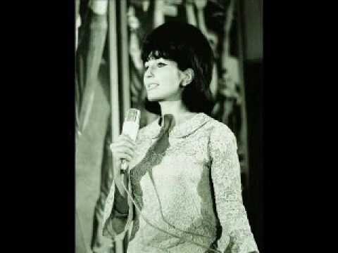 Break It Down Alma Hernandos Hideaway Alma Cogan Sing Me An
