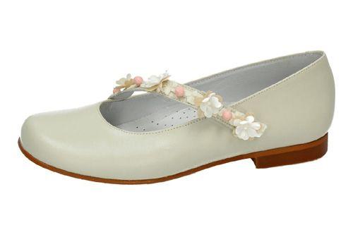 74465bf69680f Comprar Online zapatos ZAPATO COMUNIÓN de NIÑA z económico y de calidad en  Zapatop.com tienda online de calzado