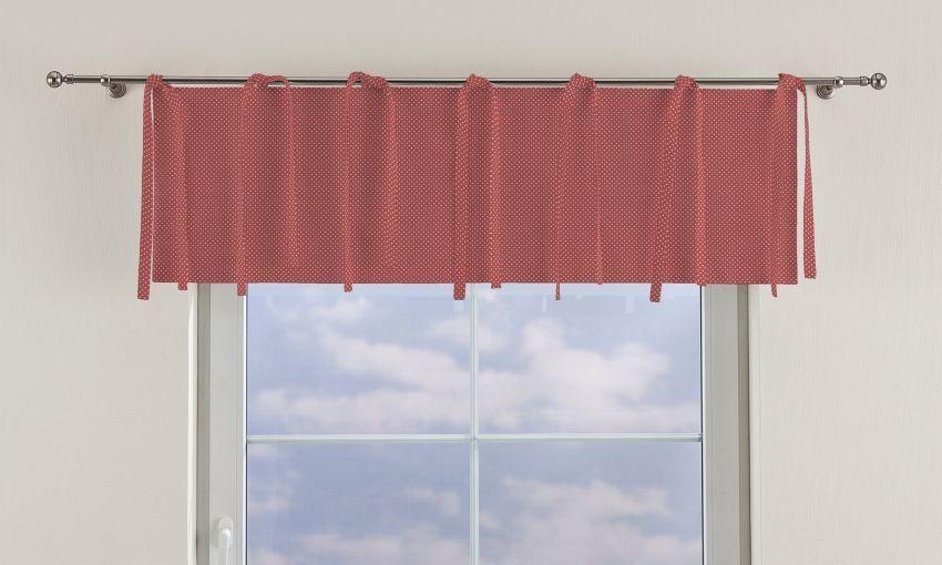 wohnzimmer gardinen für kleine fenster vorhänge gardinen darmstadt