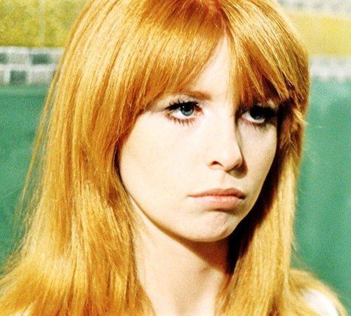 jane asher twist and shout pinterest jane asher