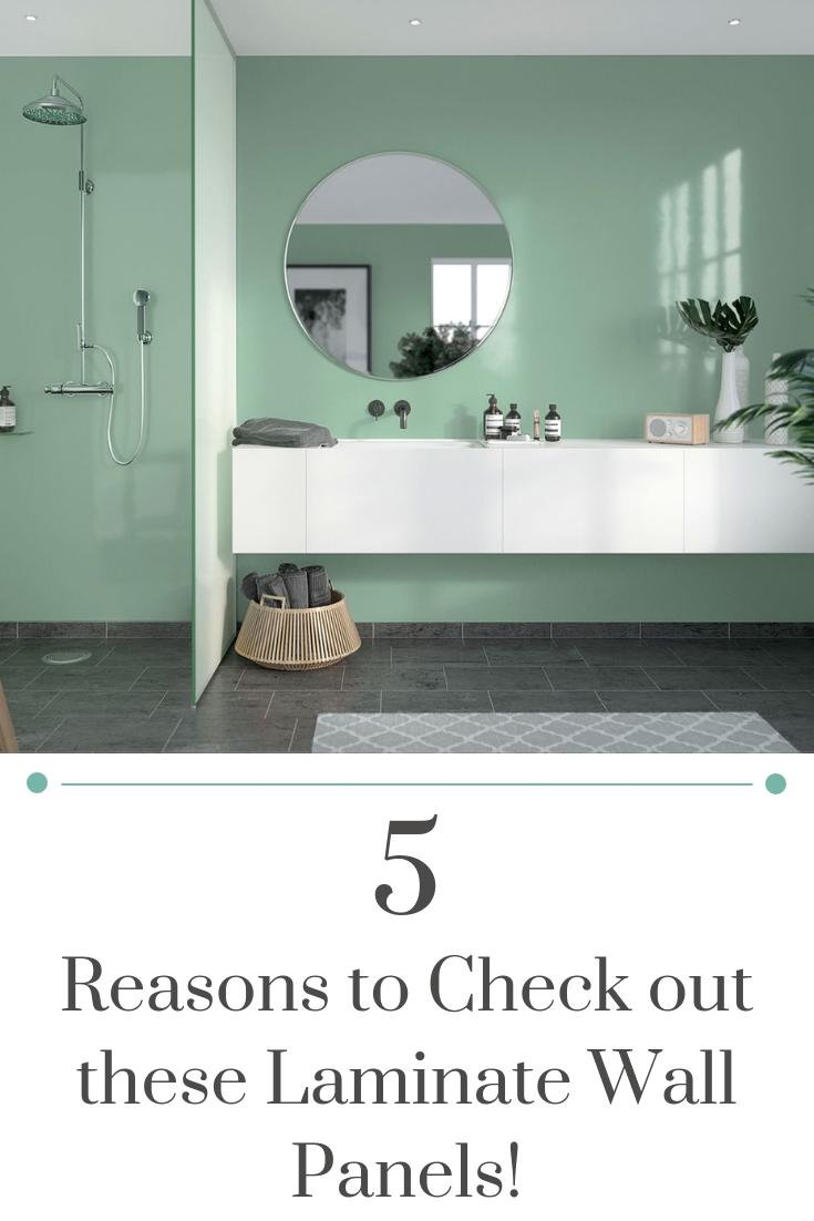 the no tile tile shower bathroom