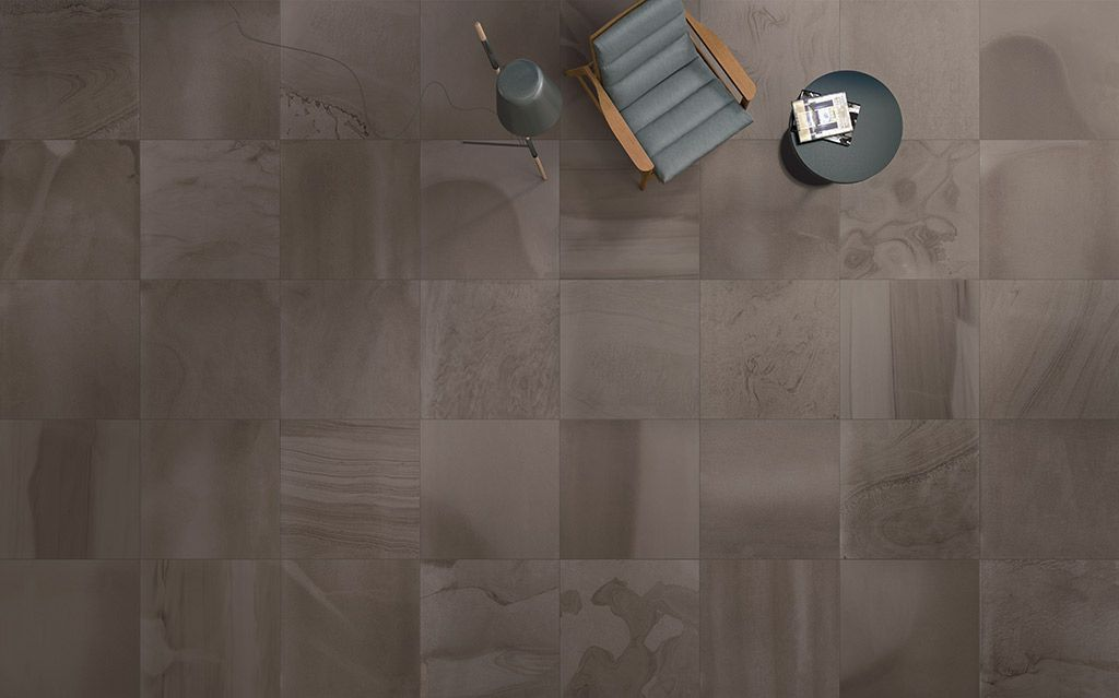 Marne coem ceramiche e piastrelle in gres porcellanato per