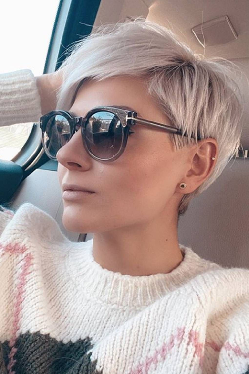From The Shag to The Collarbone Cut: These are the