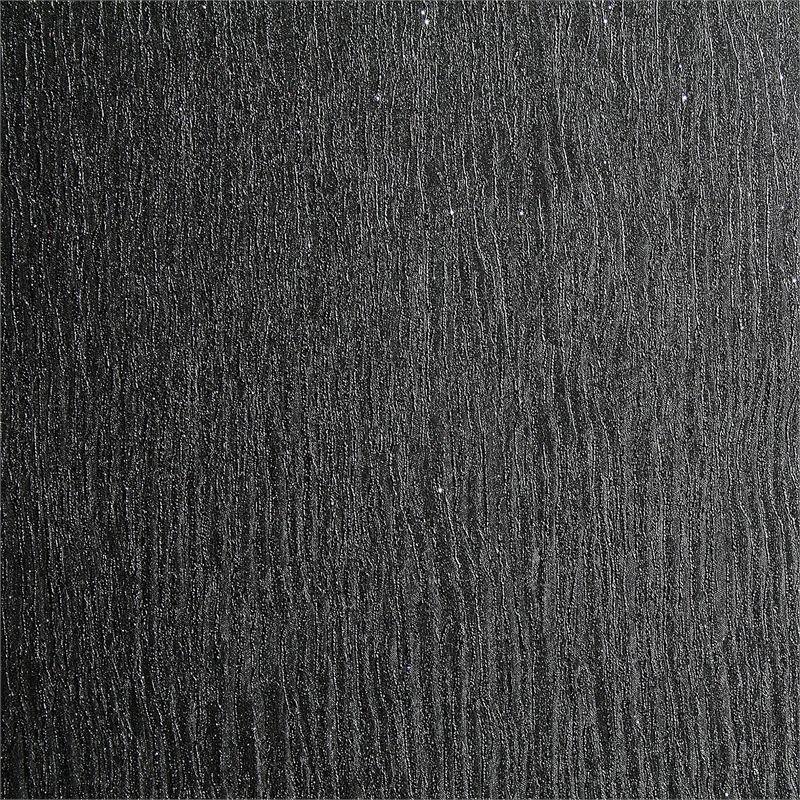 Graham Brown Black Disco Glitter Wallpaper 52cm X 10m Black Disco Glitter Glitter Wallpaper Sparkle Wallpaper Paint Brushes And Rollers