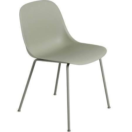 Muuto Visu Chair Dusty Green Google Zoeken Stoelen Eetkamerstoelen Meubelontwerp