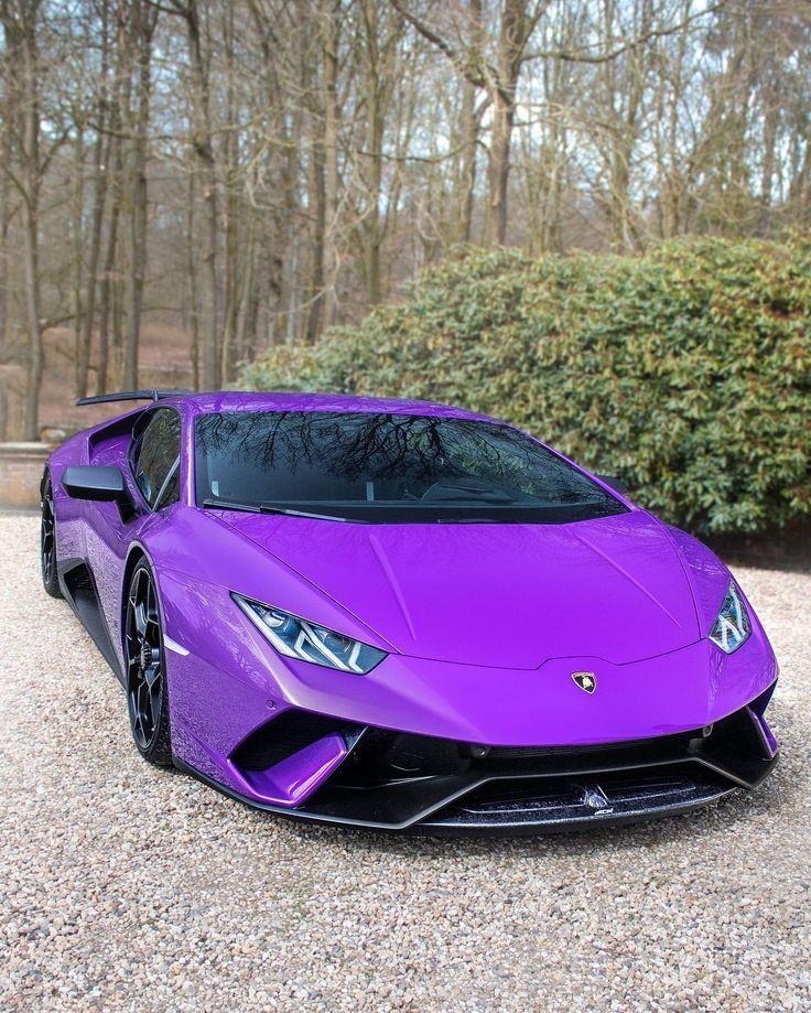 Lamborghini - #lamborghini #lamborghiniaventador