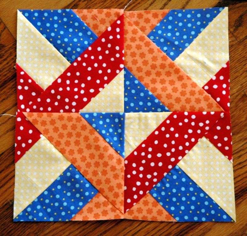 3 Dudes Quilting Block Quilts Pinterest Patchwork