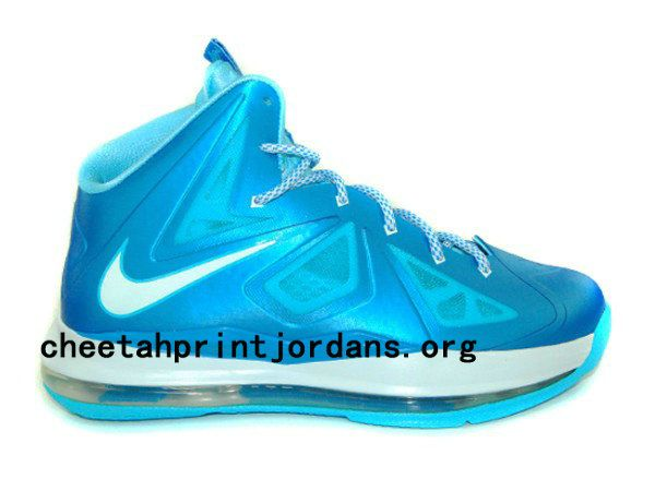 2af71a043 Not a huge fan of these nike basketball shoes