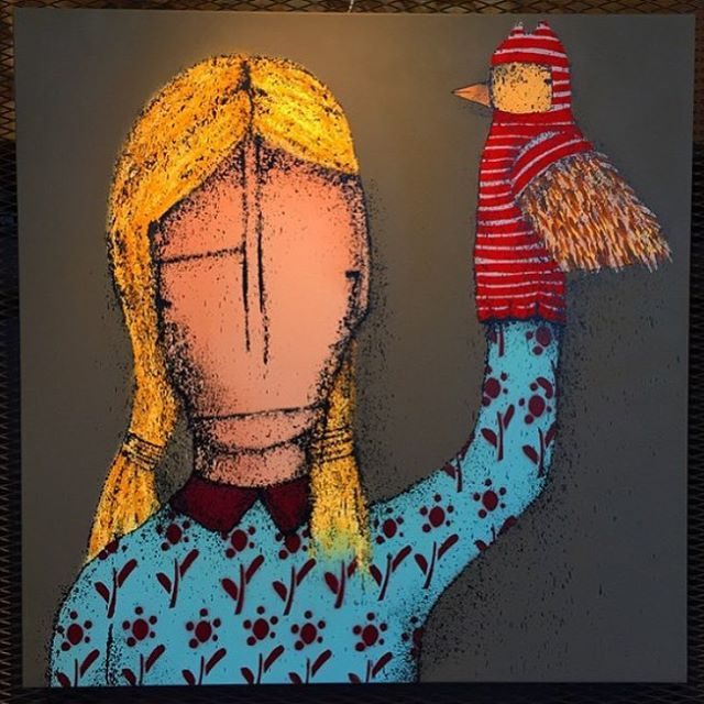 #tonygalloart #art #sketch#drawing#modernart#contemporaryart#artecontemporanea #artists_community #streetart#arte#artemoderna#streetandartandgraffiti#urbanart#urbanstreetart#999contemporary#graffitilegends#streetartandgraffiti#loveart#publicart #impermanentart #mural #wheatpaste#outdoorart#artworks#instagraffiti