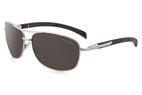 361cbd70fd Johnny Shades Executive Classic Aluminum Sunglasses Taylor Chrome As Shown      Click image to review more details.Note It is affiliate link to Amazon.