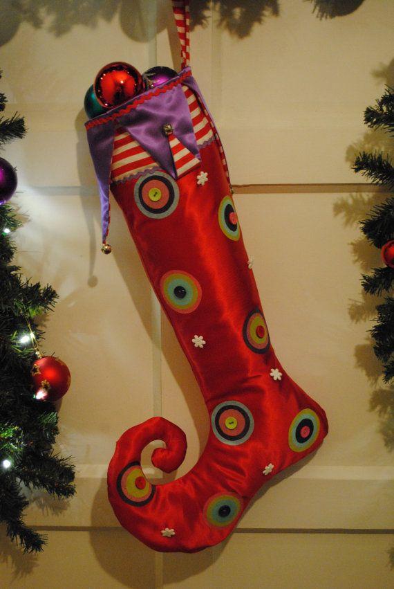 Pin von Fritz schulze auf weihnachten | Pinterest | Weihnachten ...