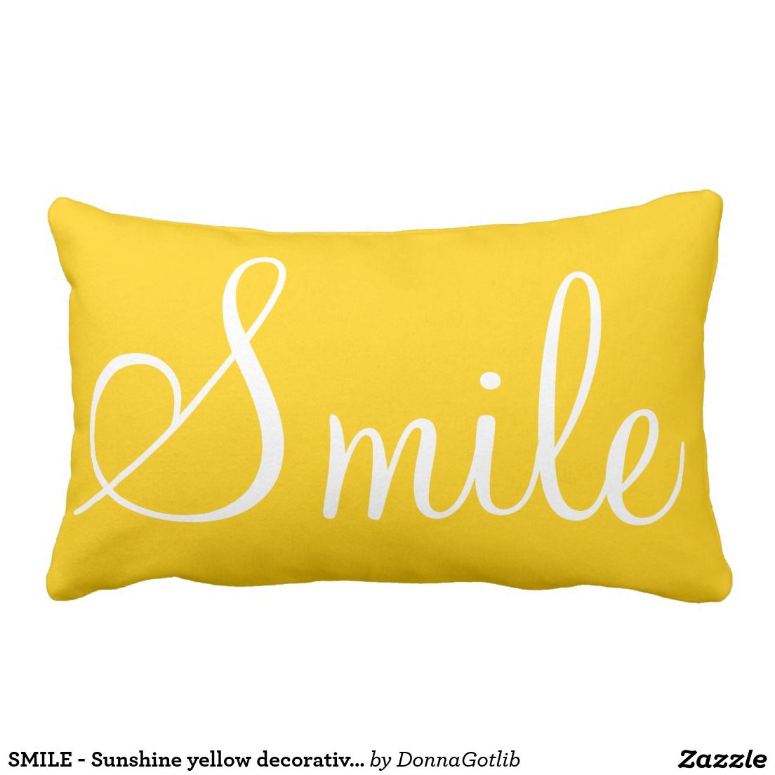 green accent pillows yellow teal pillow mustard blue hurry throw grey and
