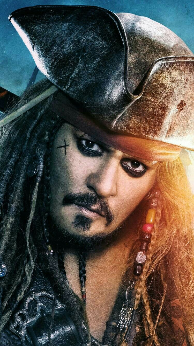 Pin By Joanna S On Pirates Of The Caribbean Jack Sparrow Captain Jack Sparrow Quotes Johnny Depp Wallpaper