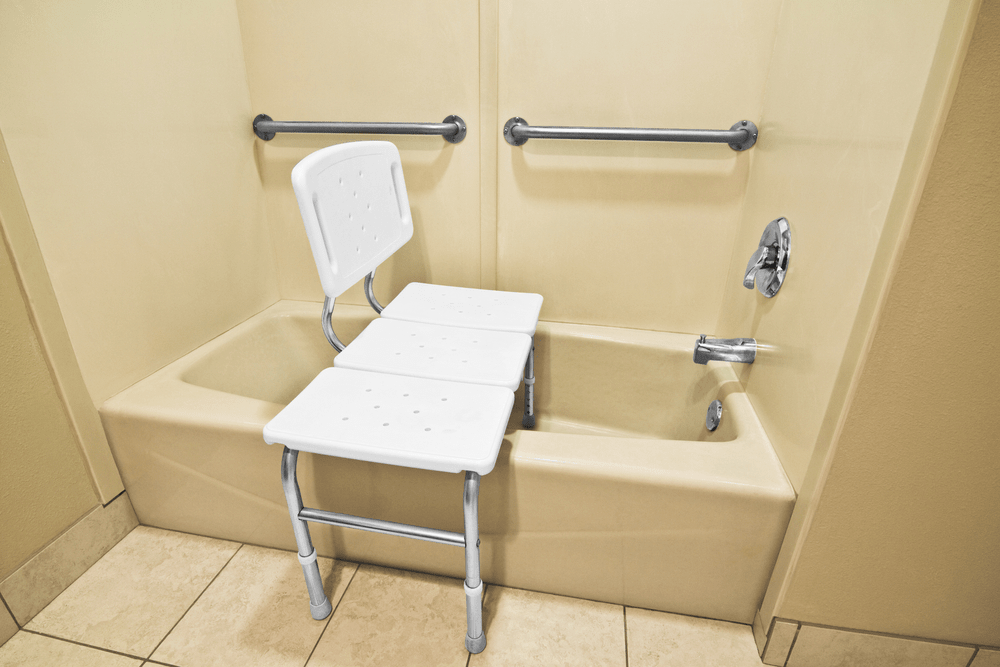 10 Best Shower Chairs For Elderly Paraplegic Quadriplegic 2019 Reviews Shower Chairs For Elderly Universal Design Bathroom Shower Chair