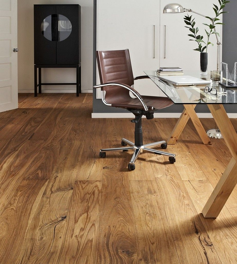 Topps tiles uks biggest tile wood flooring specialist home topps tiles uks biggest tile wood flooring specialist dailygadgetfo Gallery