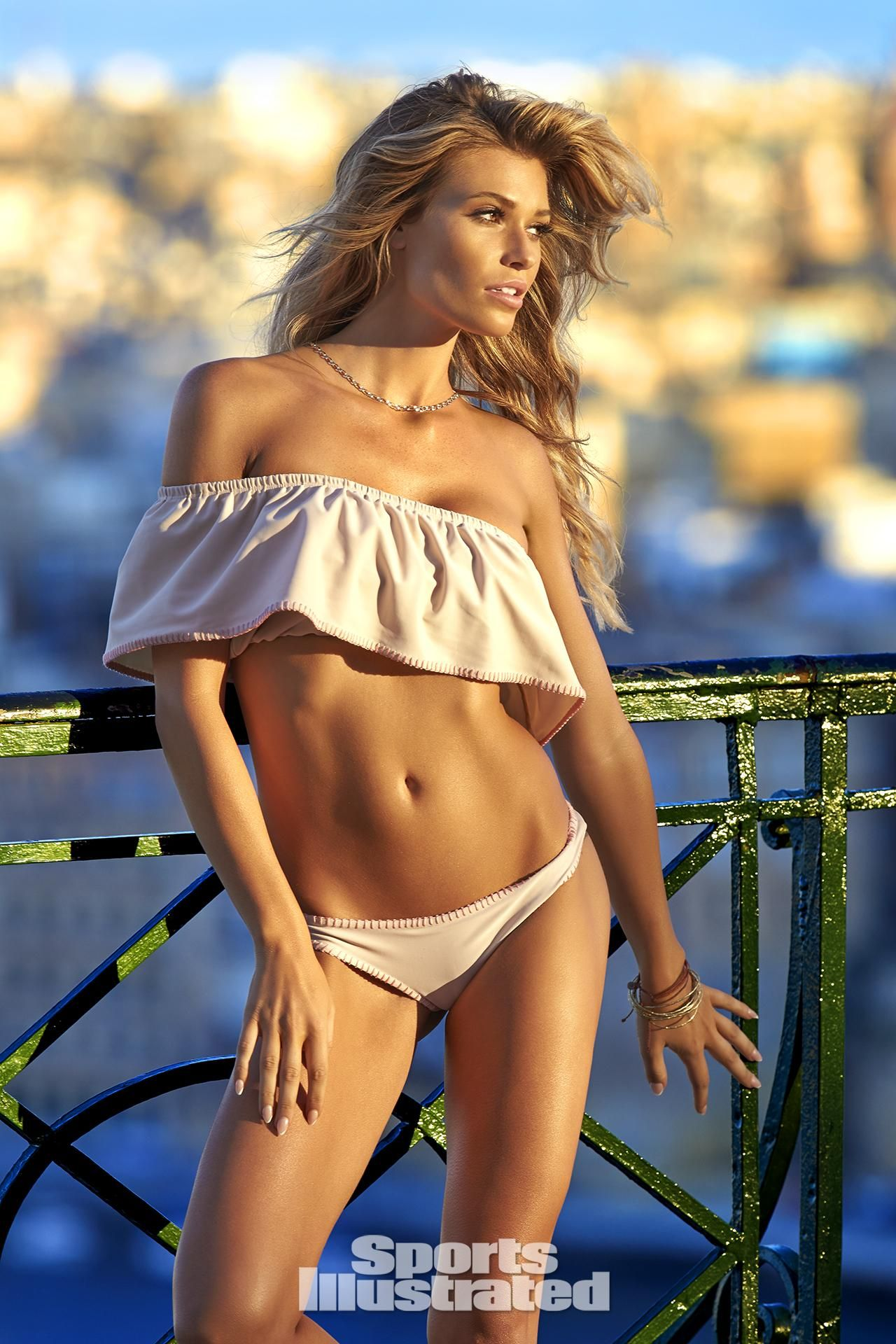 Paparazzi Samantha Hoopes naked (71 foto and video), Pussy, Is a cute, Feet, underwear 2017