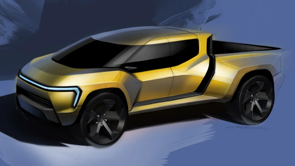 Interested in learning automotive design? CARDESIGN.ACADEMY is an online training platform for those who aspire to become a professional automotive designer. Check out our online courses and video tutorials at www.cardesign.academy