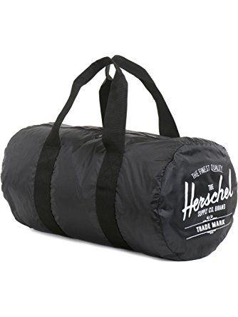 3b9bceb02108 Herschel Supply Co. Packable Duffle