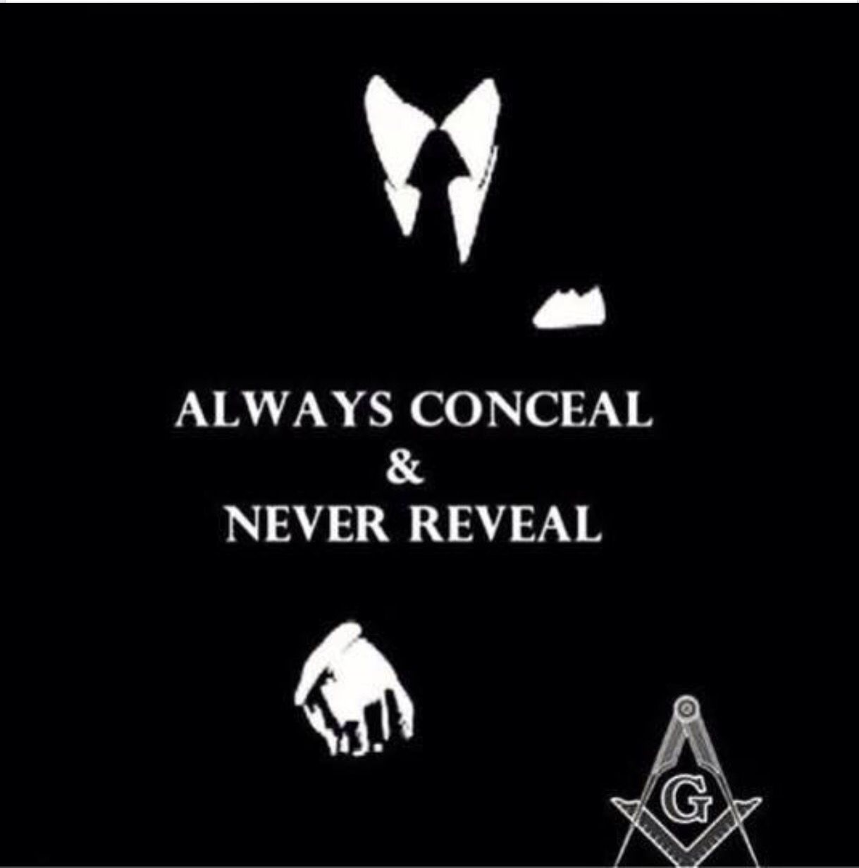 Obligations of the brotherhood the masons are the worlds oldest obligations of the brotherhood the masons are the worlds oldest organized crime network biocorpaavc Images
