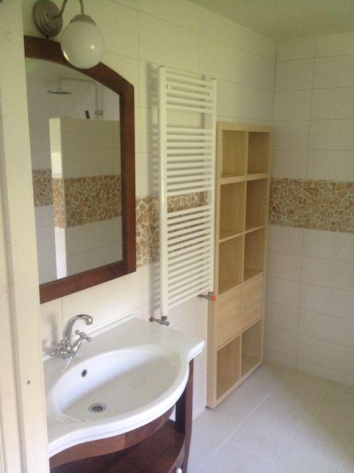 badkamer van slaapkamer maken - Google zoeken - Home-Deco ...