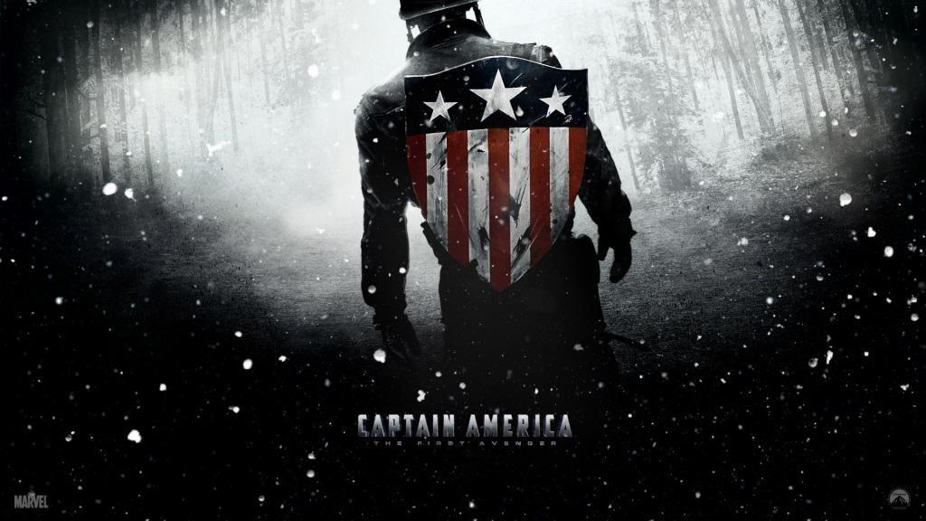 captain america the first avenger full movie videobash