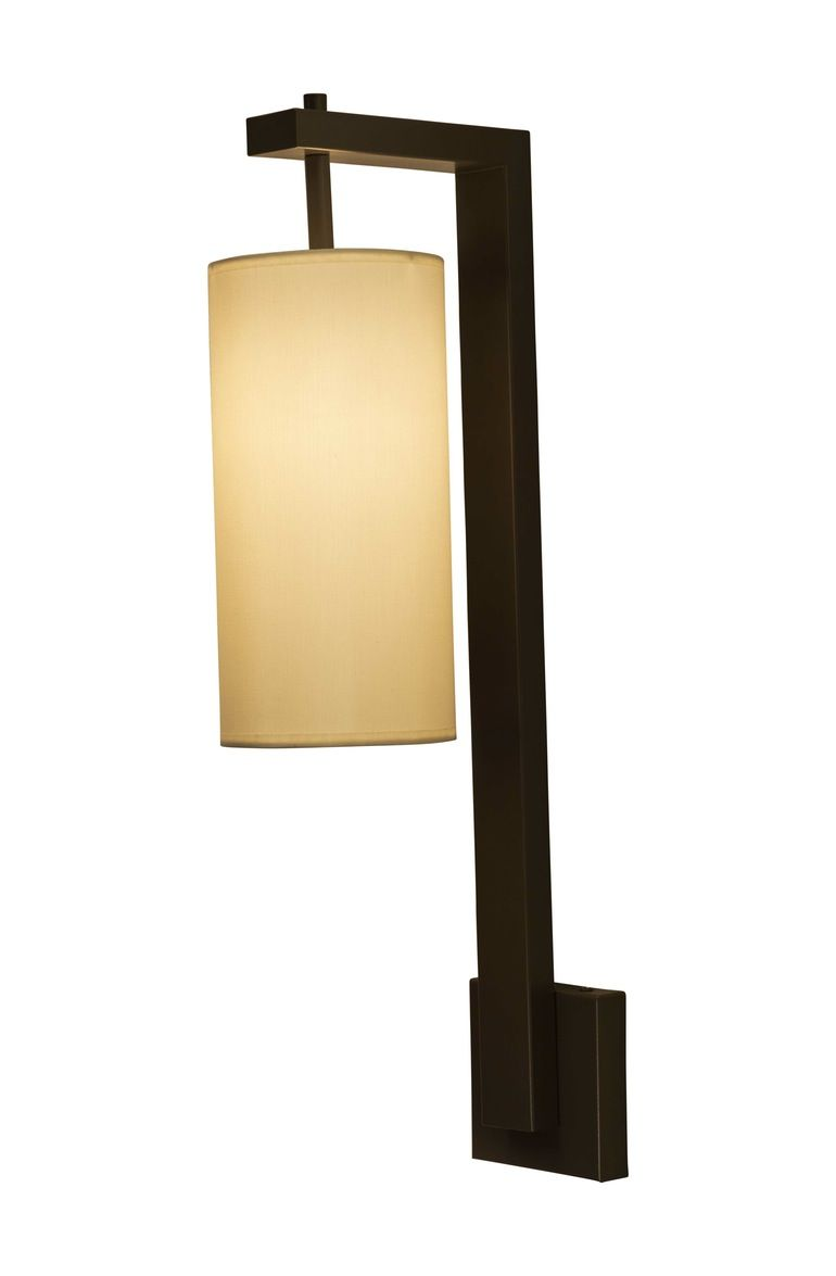 Savoy Collection Peabody Wall Sconce SC22 | Wall lamp-壁灯 ...