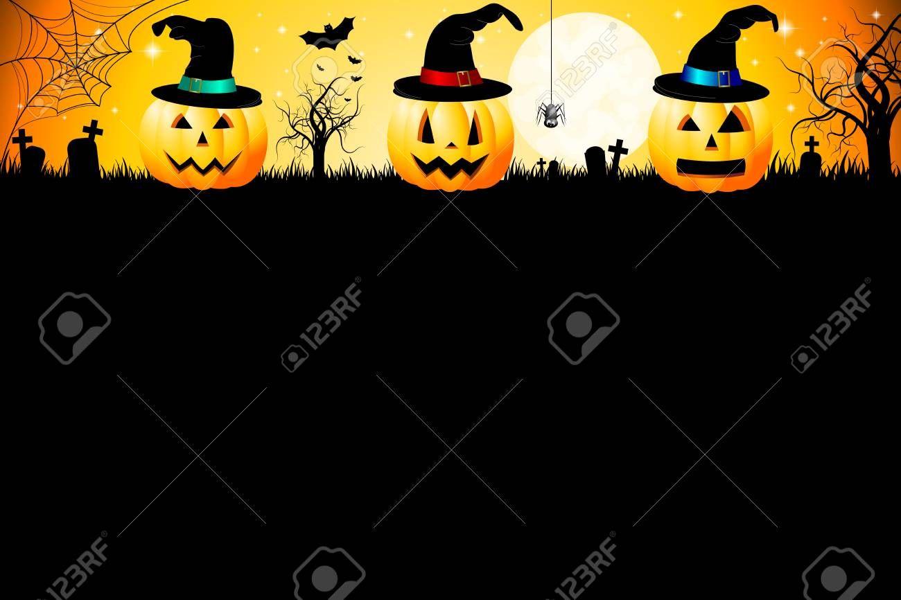 Halloween Card Template Affiliate Halloween Card Template Halloween Cards Card Template Cards