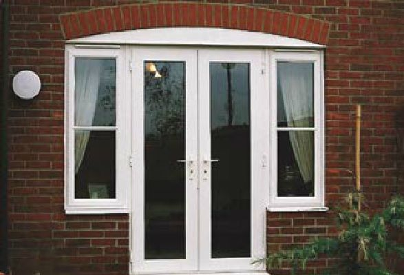 Green Home Solution Offers VEKA Powered Distinctive Windows, Casement  Windows And Sliding Windows Solutions To Its Customeru0027s At Most Affordable  Rates.