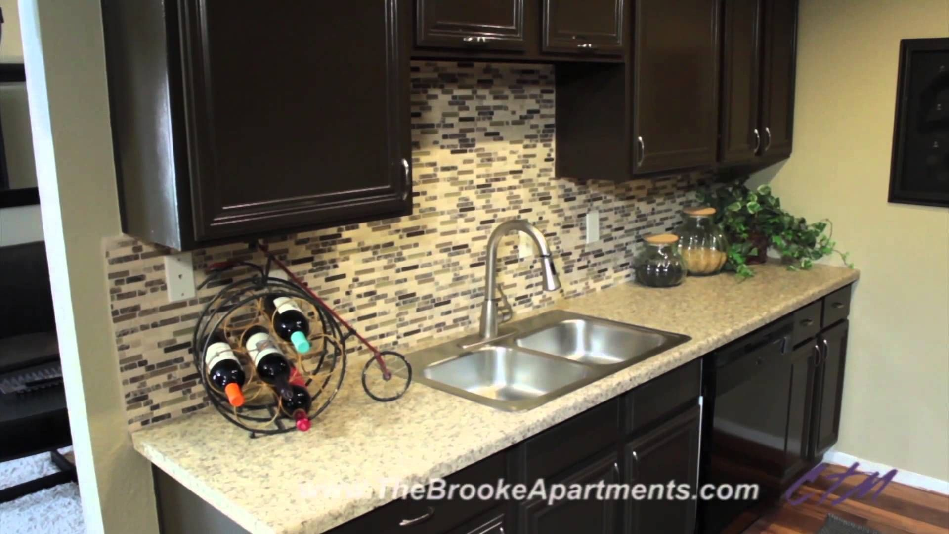 The Brooke Apartments Temple Tx Apartments Richmark Properties