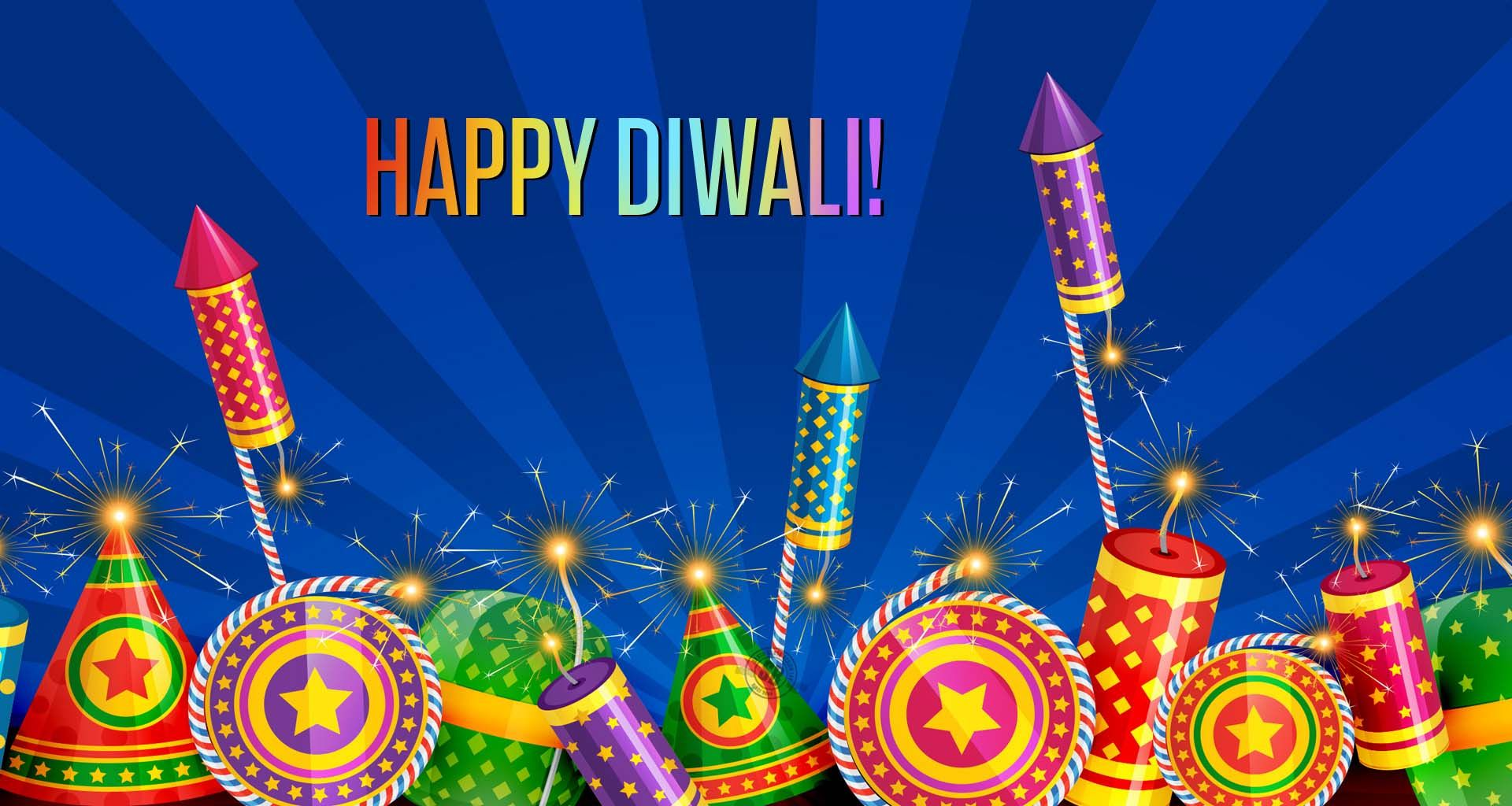 Diwali Crackers in Sky pics | HD Wallpapers | All Wallpapers ... for Diwali Fireworks Wallpapers  lp00lyp