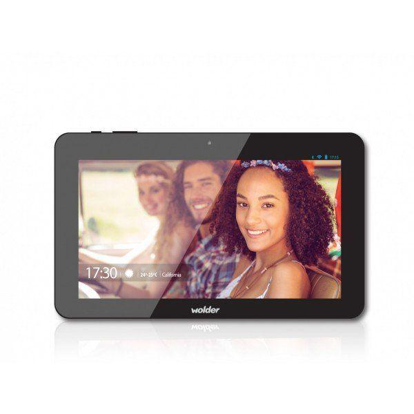 "#Tablet 10.1"" Wolder miTab California 8GB.    http://www.opirata.com/es/tablet-wolder-mitab-california-p-36410.html"