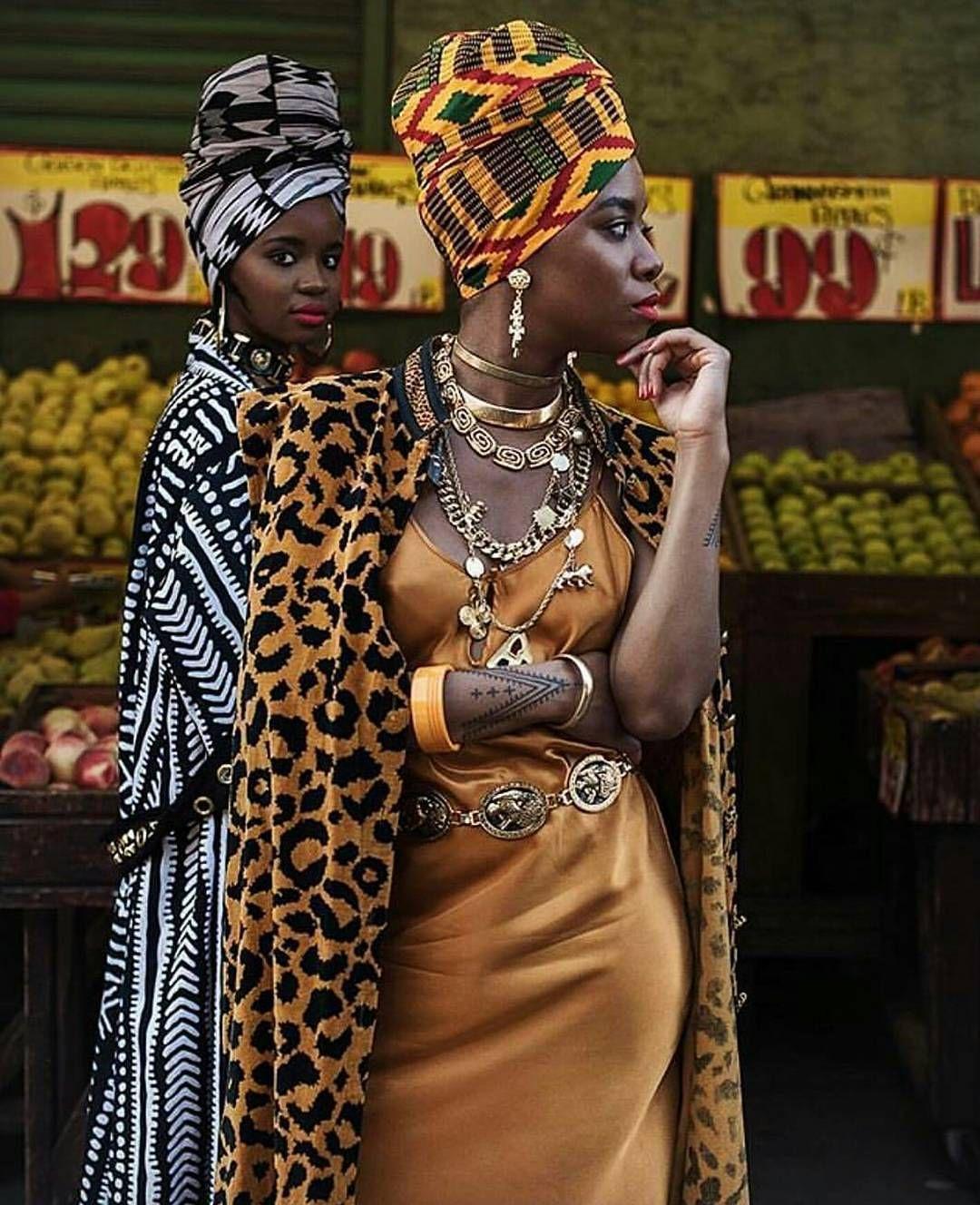 Color zen magazine - 584 Likes 5 Comments Zen Magazine Africa Zenmagafrica On Instagram