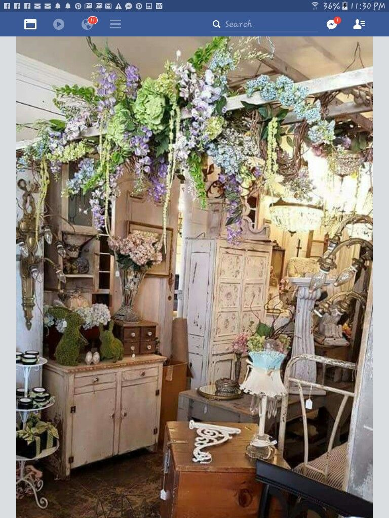 Window cover up ideas  pin by celida garcia on antique set up  pinterest  booth ideas