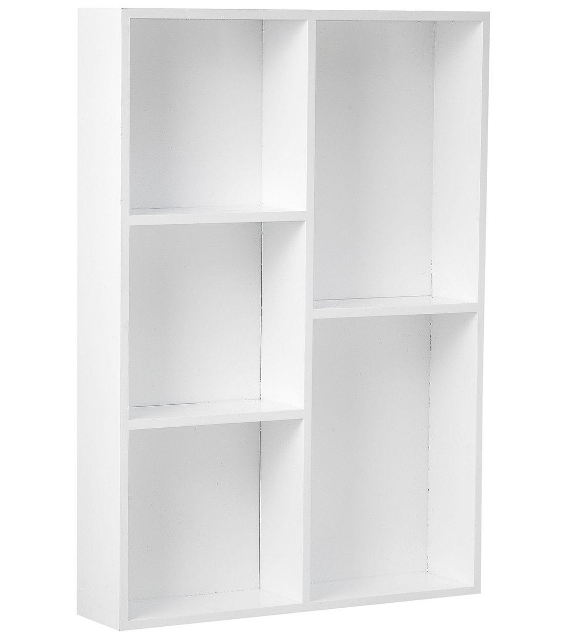 hema 30 rangement vernis pinterest rangement vernis presentoir et casier. Black Bedroom Furniture Sets. Home Design Ideas