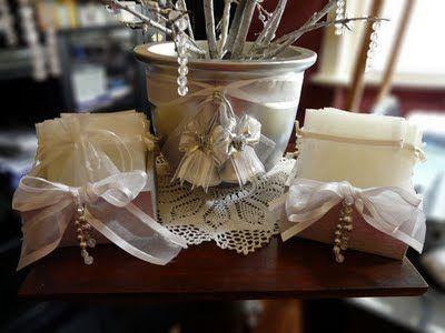 Artist S Visual Diary How To Make A Wedding Money Tree