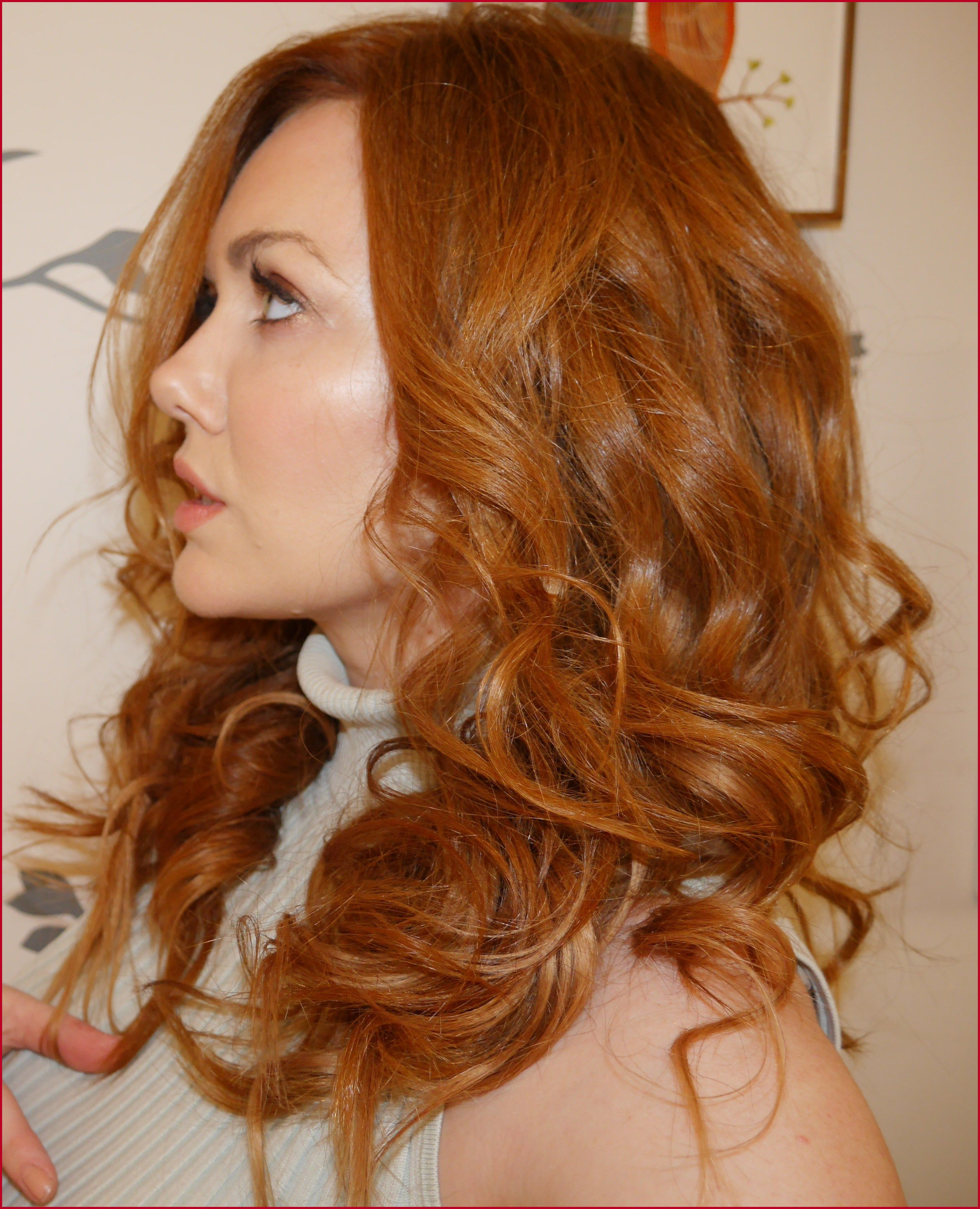 Related Image With Images Strawberry Blonde Hair Light Auburn
