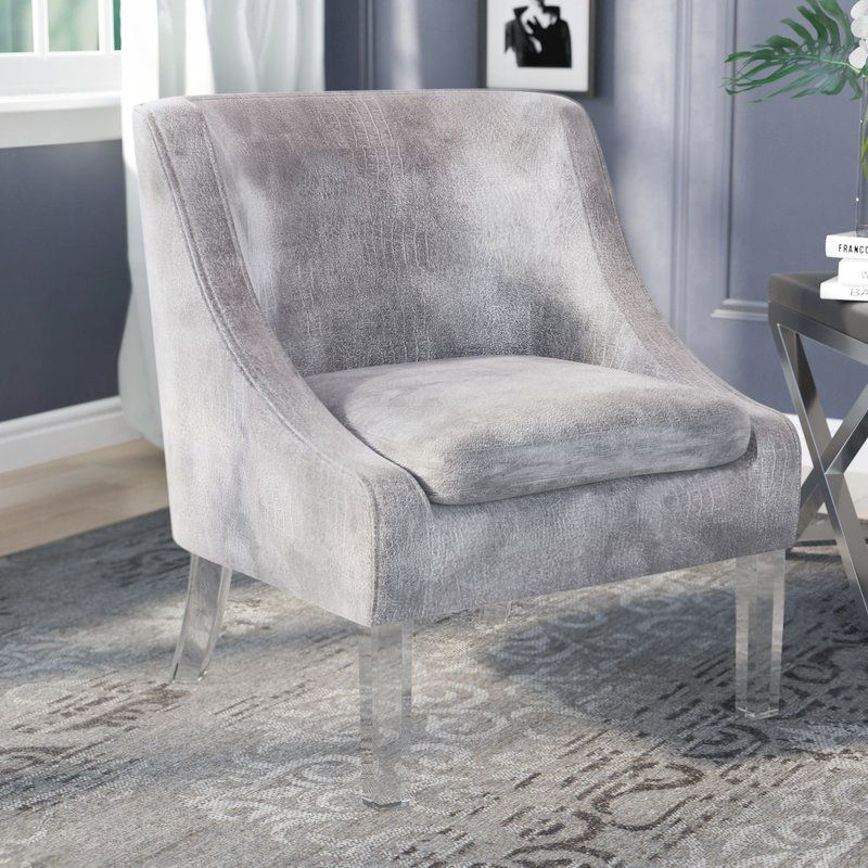 Highworth Side Chair Accent Chairs Side Chairs Furniture