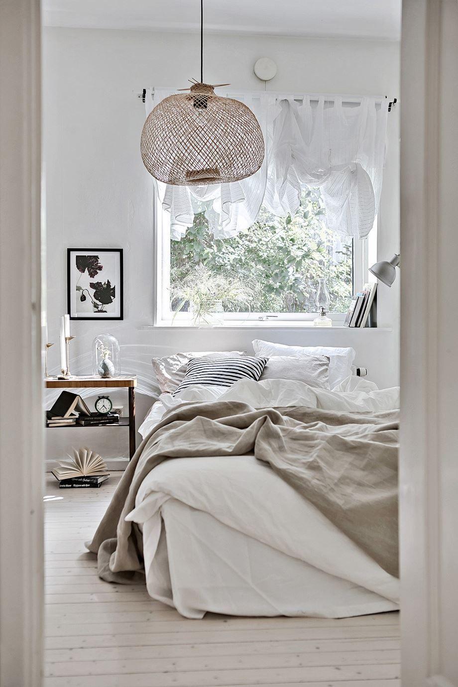 Pin von Aliceswonderingheart auf Room decor Schlafzimmer