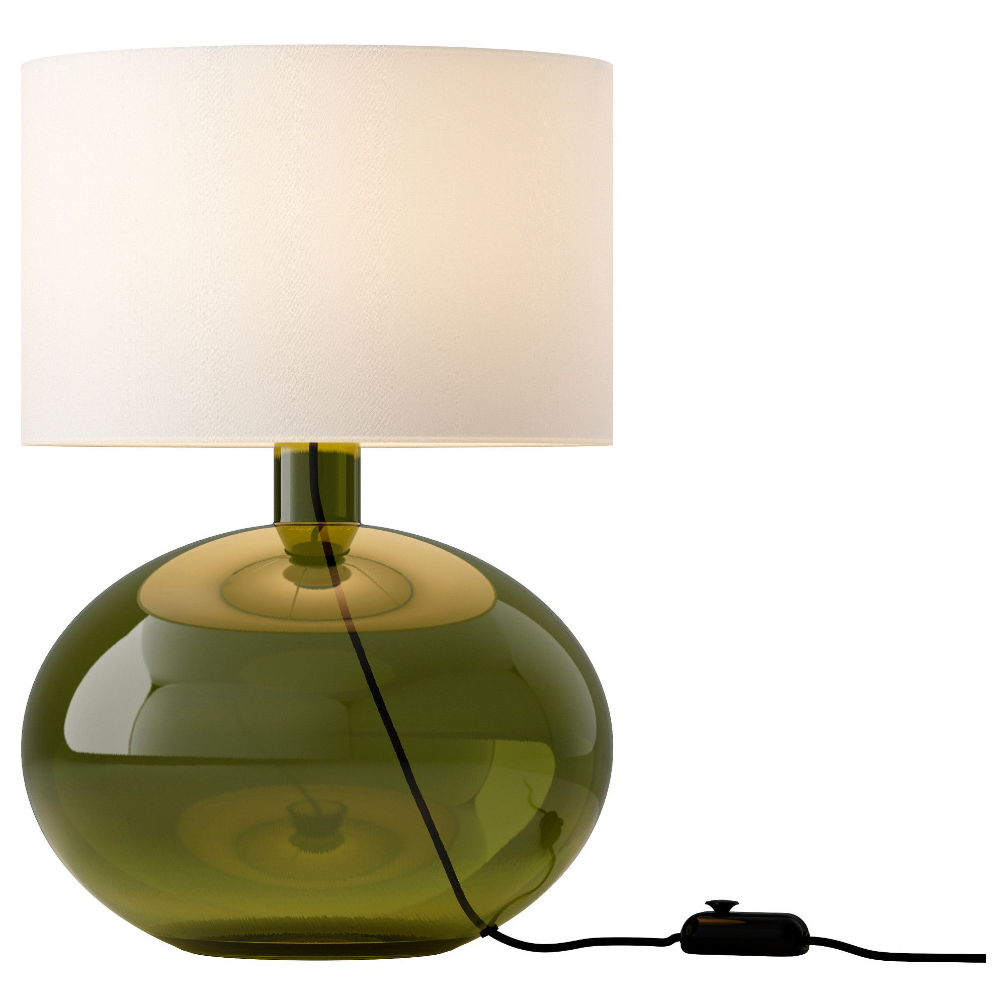 Us Furniture And Home Furnishings Home Ikea Lamp