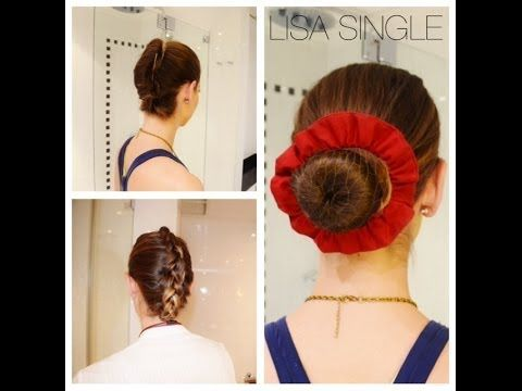 Source Www Walgreens Com Very Easy Hairstyles Hairstyle Hair Tutorial