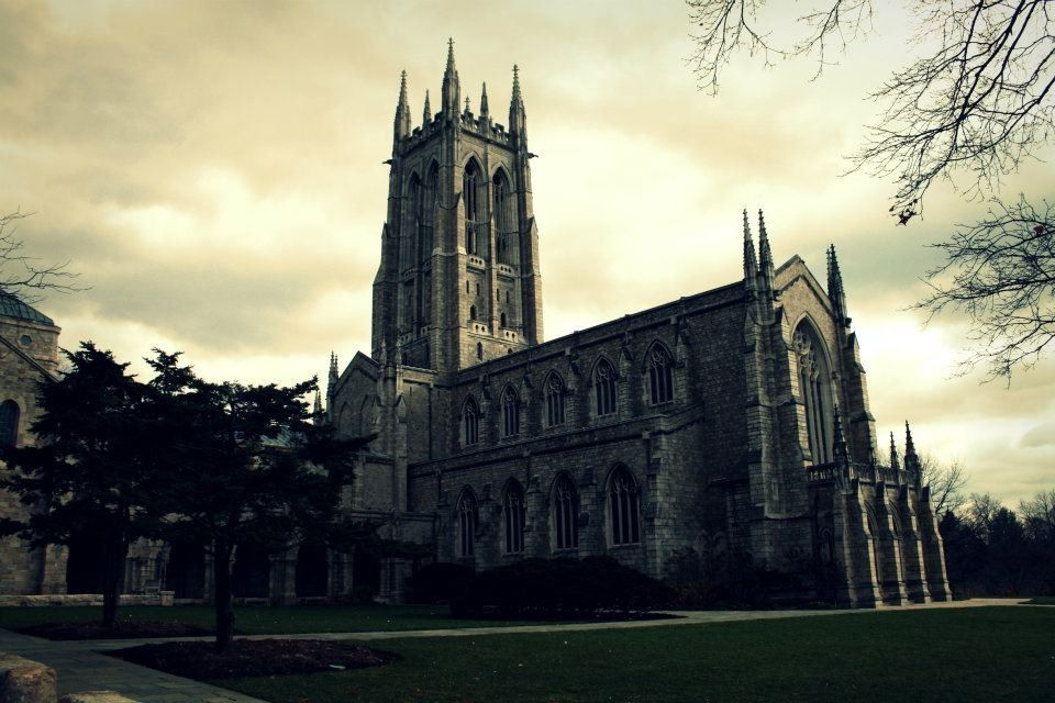 Ghost cathedral original photography picoftheday photooftheday ghost cathedral original photography picoftheday photooftheday artoftheday art cathedral malvernweather Gallery