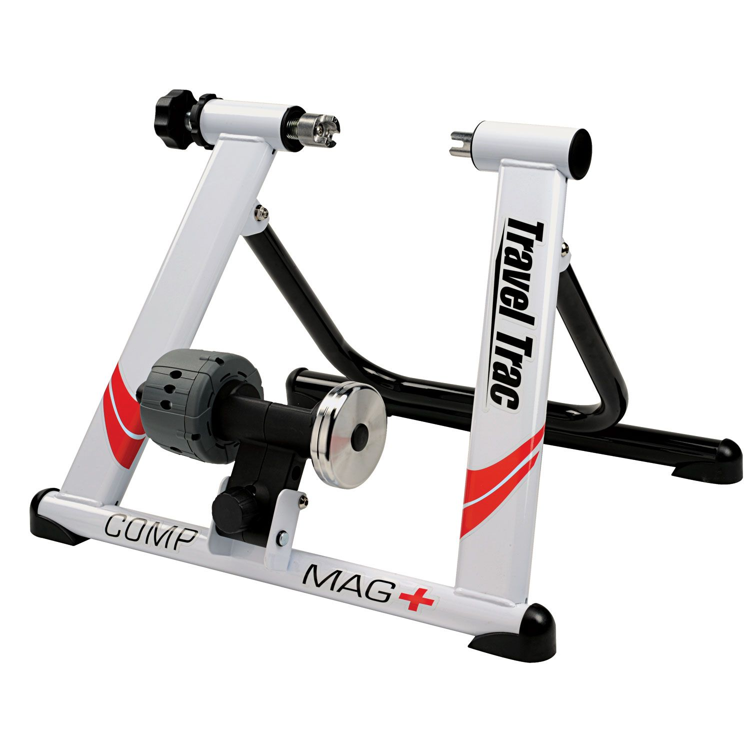 Travel Trac Comp Mag Trainer This Is An Inexpensive Trainer