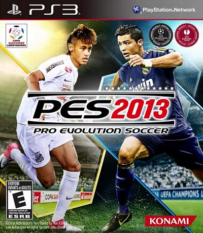 Original download de jogos ps3 eboot