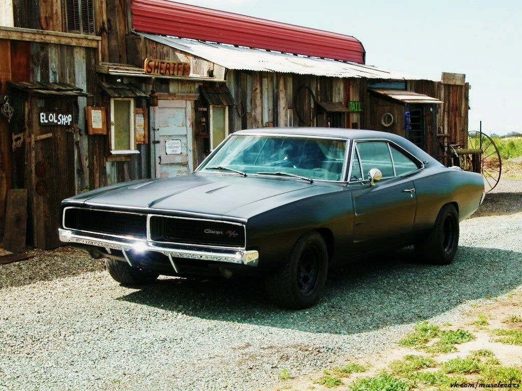 1969 dodge charger the life of a whiskey drinker is what this photo was