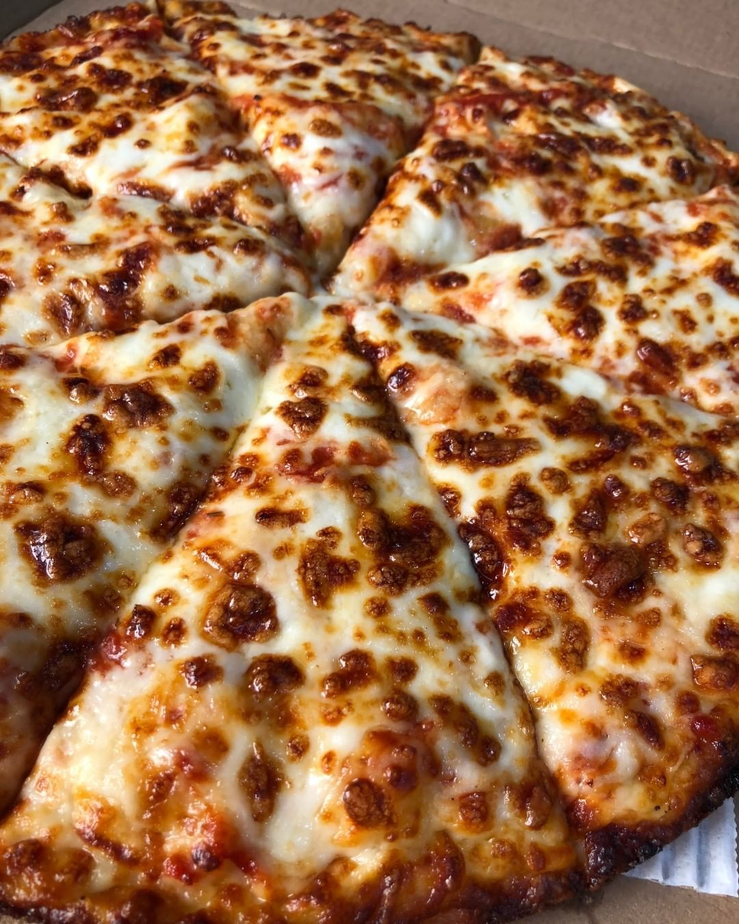 Domino S Pizza On Instagram Today S To Do List Monday Cheese Pizzatime Yum Domino S Pizza Dominos Pizza Food