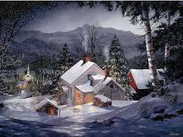 vianočné pohľadnice - Hľadať Googlom