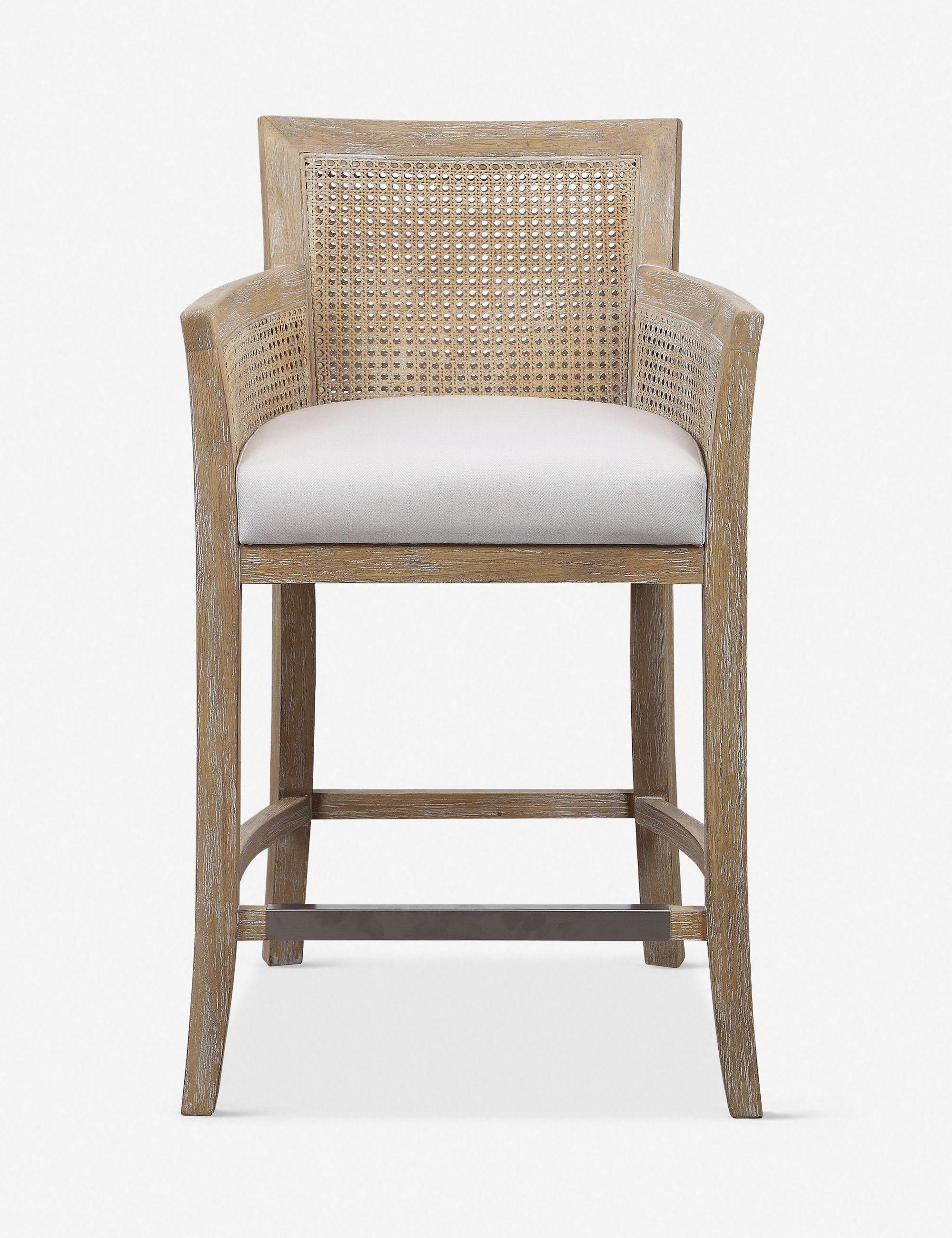 Bar Stools And High Table, Seagrass Barstool Bar Height Gray Wash Furniture Bar Counter Stools Pottery Barn Vozeli Com