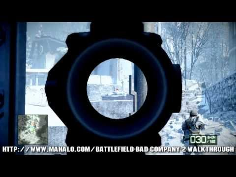 Xbox 360 Games Wikis Cheats News Reviews Videos