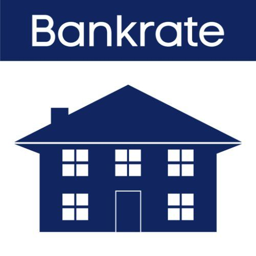 Mortgage Calculator And Loan Rates By Bankrate By Bankrate Inc