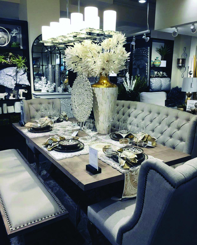 Fabulous Formal Dining Room Furniture Near Me For Your Home Formaldiningroomfurniture Formal Dining Room Furniture Luxury Dining Room Dining Room Table Decor